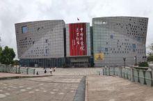 中国第一个自主设计修建的核电站,很震撼喔!