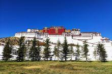 一秒带你了解西藏高反注意事项