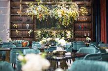 花开向暖,美景怡人!施州酒店,美丽居所,贴心关怀,浪漫之所,晚上还有点心零食,服务关怀备至。这不仅仅