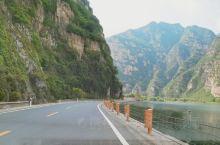 野三坡百里峡周末一日好去处