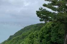 日本鹿儿岛吉野公园景色太美了!