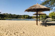 玩转包邮区!私藏整片沙滩的亲子酒店!