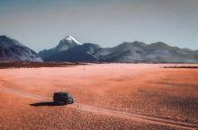 西藏旅游  如何不徒步深入神山-冈仁波齐