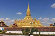 老挝万象,沙湾那吉
