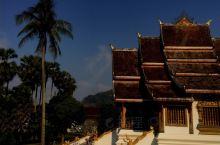东南亚/老挝/我眼中不一样的老挝