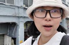 """广东肇庆""""曾经最高""""的钢盘水泥建筑,曾是豪华旅店,今堆了杂物"""
