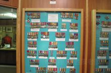约克军队博物馆