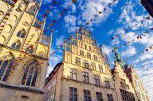 明斯特Münster