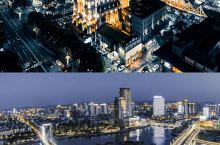 夏日宁波丨来甬城必玩的五大景点,不容错过