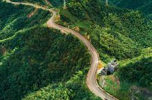 宁波藏着三条绝美公路,轻松拍出ins风照