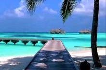 马尔代夫风景