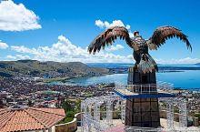 秘鲁利马,行走200个国家。