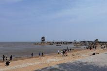 故乡的海滨