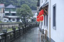 杭州富阳常绿镇纳凉大会