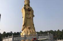 在荆州纪山寺,在住持净心大师的诵经中安静思考,其实生活可以很惬意的!