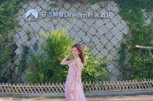 安吉亲子出游首选 仲夏Dream野奢酒店