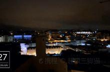 里斯本的夜