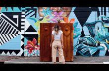 歌舞表演、杂技马戏、街头音乐, 阿德莱德艺穗节(Adelaide Fringe Festival)