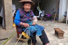竹器艺术的魅力