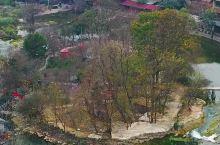 黄果树风景名胜区,石头寨