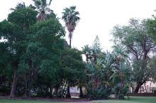 Forever warmbath resort in belabela town, South Af