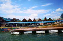 来泰国不来普吉岛等于白来