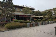 和县香泉度假村