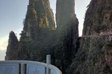 湖南莽山国家森林公园很适合全家亲子休闲度假,小众景点,虽然不及黄山和三清山秀美,但是空气清新,爬山也