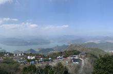台州天空之城