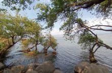邛海湿地生态公园