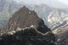 华山风景、旅游准备攻略