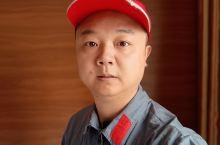 参观红军长征湘江战役纪念馆