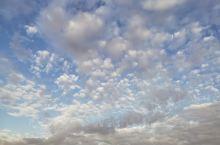 蓝天白云景色不错不错不错不错