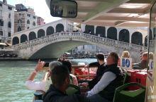 #笑著溜達世界#意大利水城威尼斯