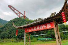 杭州周边丨一个玩到疯的小众打卡地诗人小镇
