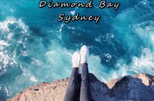 IN悉尼|钻石湾的美无法用言语说明