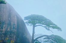 安徽自驾游|除了黄山这7大景点别错过