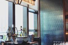珠海网红酒店