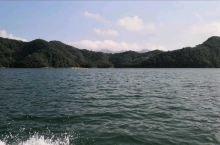 太平湖、桃花潭游玩随拍(8)
