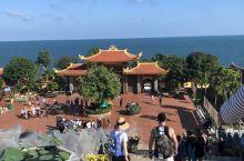 越南护国寺