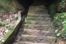 龙虎山·象鼻山地质公园·福地门