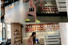 西双版纳民宿|强烈推荐现代轻奢时尚风