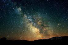 夜空中最亮的星旅西的你值得拥有