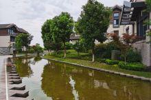 中国水博园