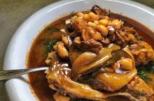 靖江-春天的美食
