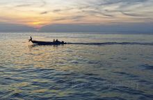 海岛旅游|仙本那马布岛潜店水屋木屋