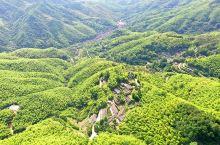 自驾石门古村,乡村旅游目的地,推荐