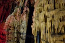 黄仙洞俗称黄金洞,位于大洪山山脉之南,坐落在湖北省钟祥市客店镇,距钟祥市市区66公里,是国家级风景名