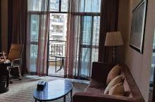 附近碧桂园附近酒店最好环境,房间大,干净,设施齐全,带有阳台,浴缸,洗衣机等,服务态度非常好,值得推