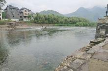 临安河桥镇